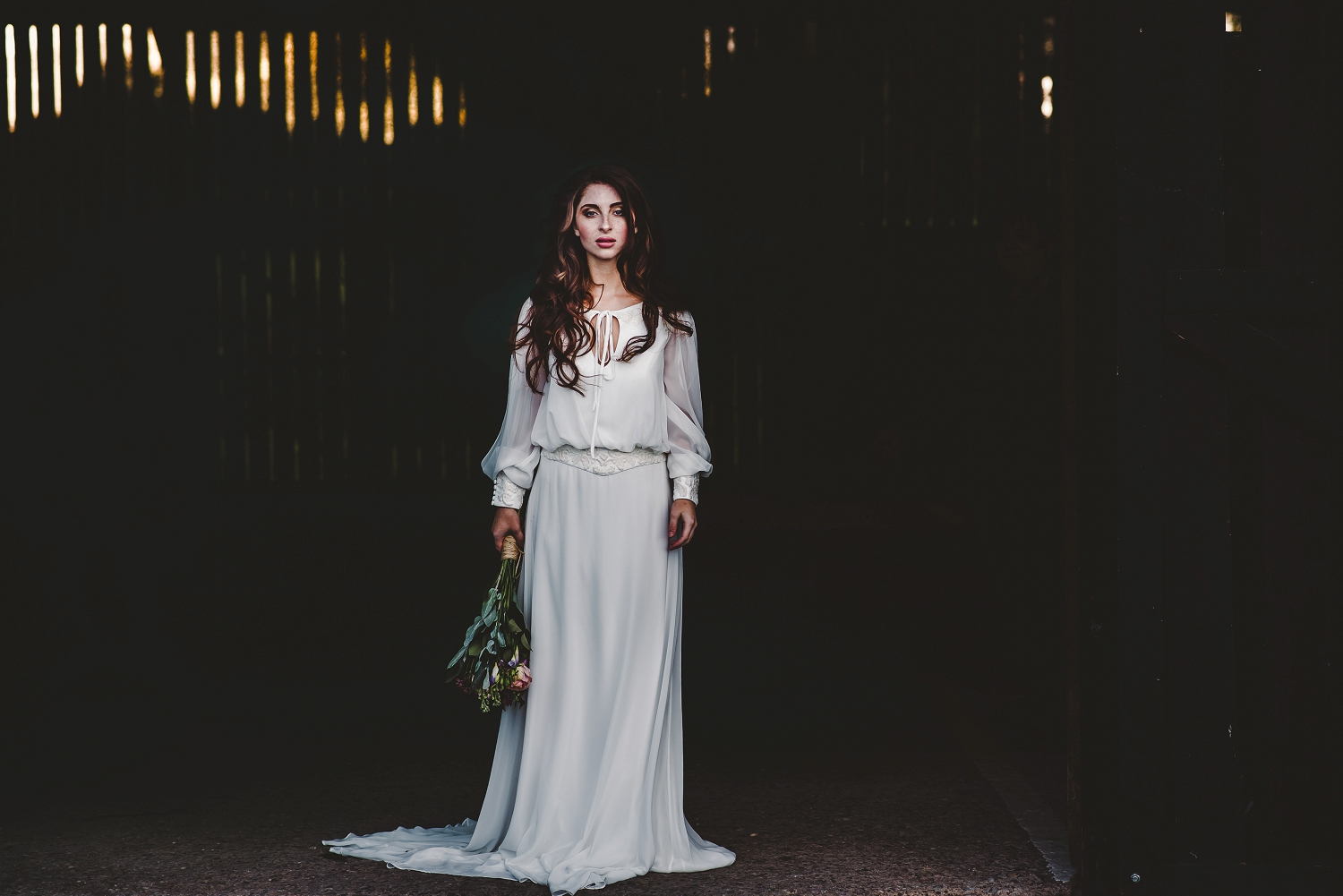 Curradine_bridal_Sept_17_amytiphoto_0113.jpg