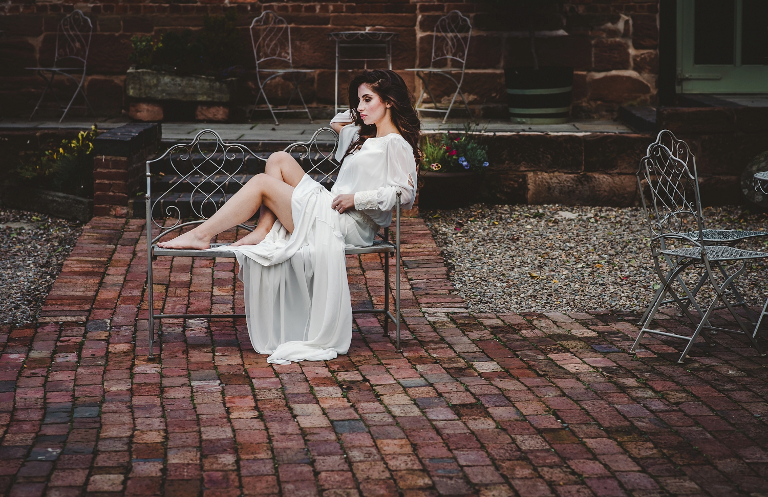 Curradine_bridal_Sept_17_amytiphoto_0124.jpg
