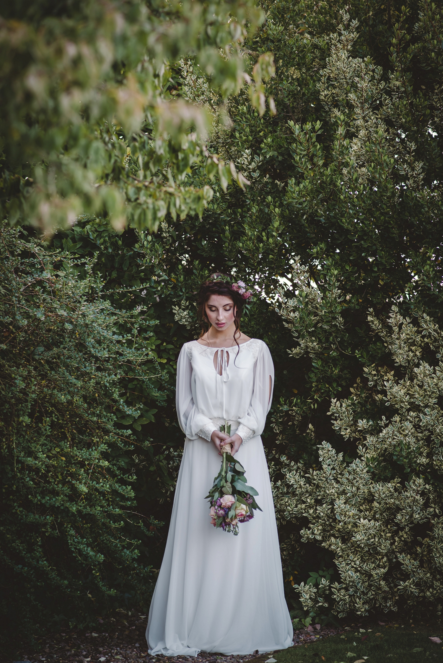 Curradine_bridal_Sept_17_amytiphoto_0071.jpg