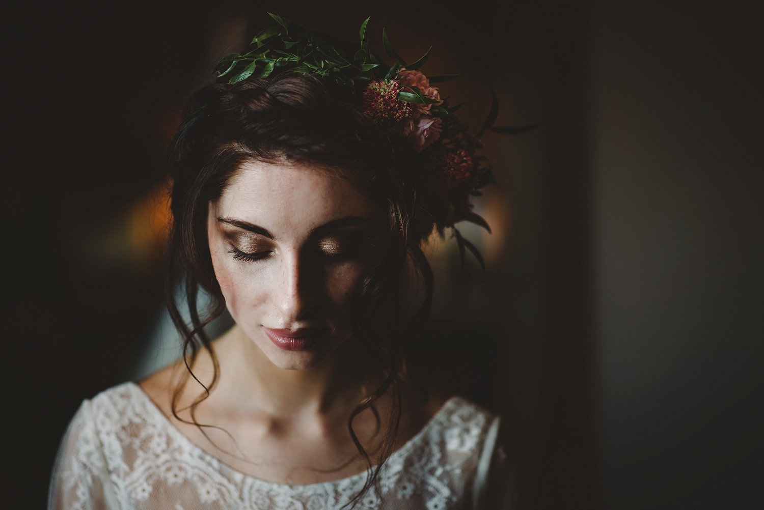 Curradine_bridal_Sept_17_amytiphoto_0033.jpg