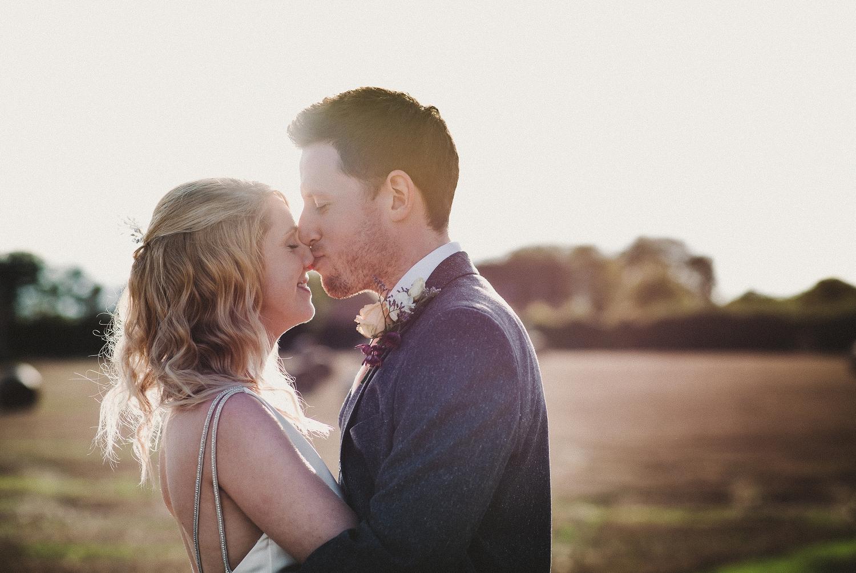 dom_emily_wedding_0006.jpg