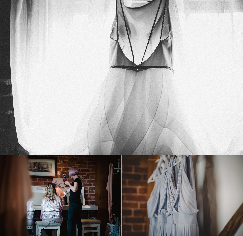 dom_emily_wedding_0012.jpg