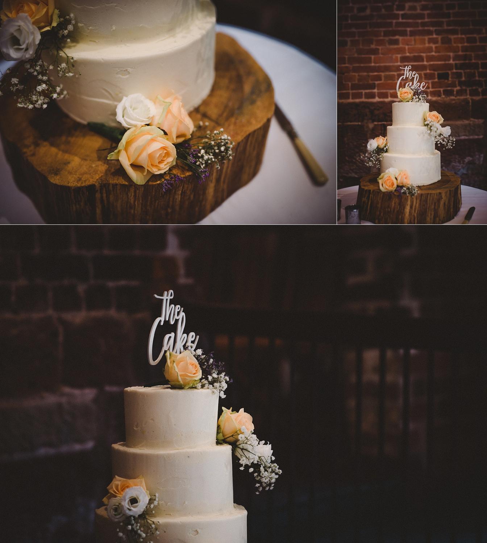 dom_emily_wedding_0020.jpg