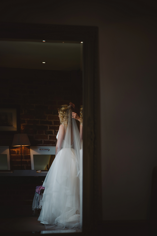 dom_emily_wedding_0024.jpg