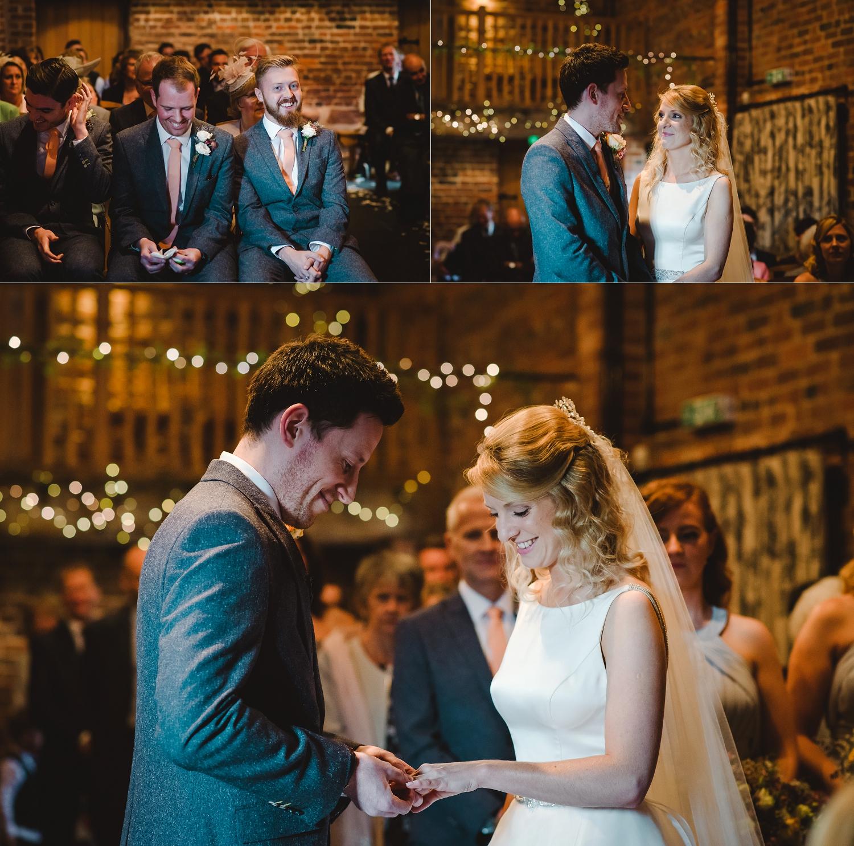 dom_emily_wedding_0035.jpg