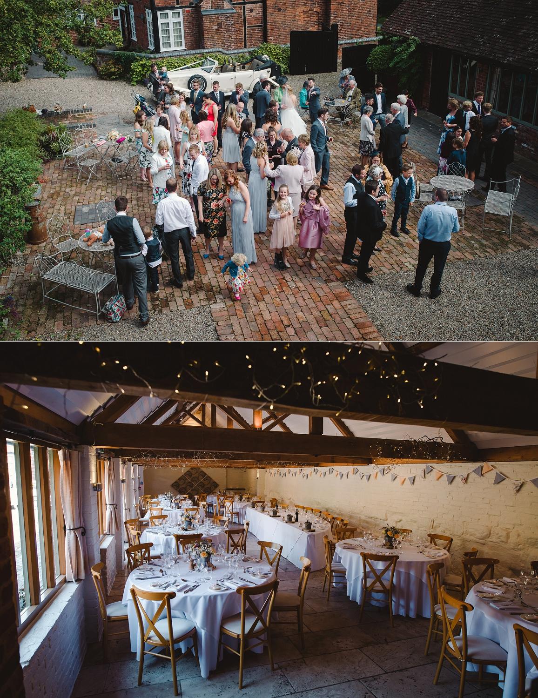 dom_emily_wedding_0040.jpg