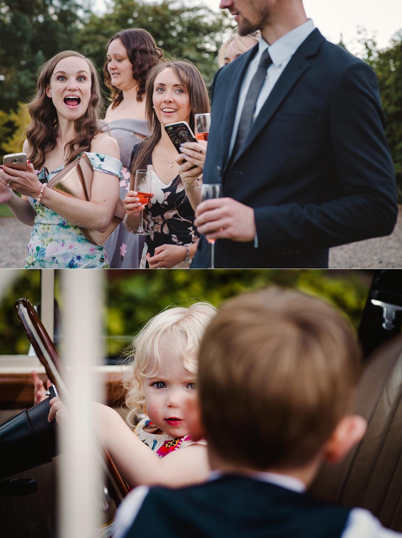 dom_emily_wedding_0053.jpg