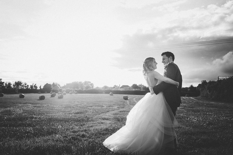 dom_emily_wedding_0082.jpg