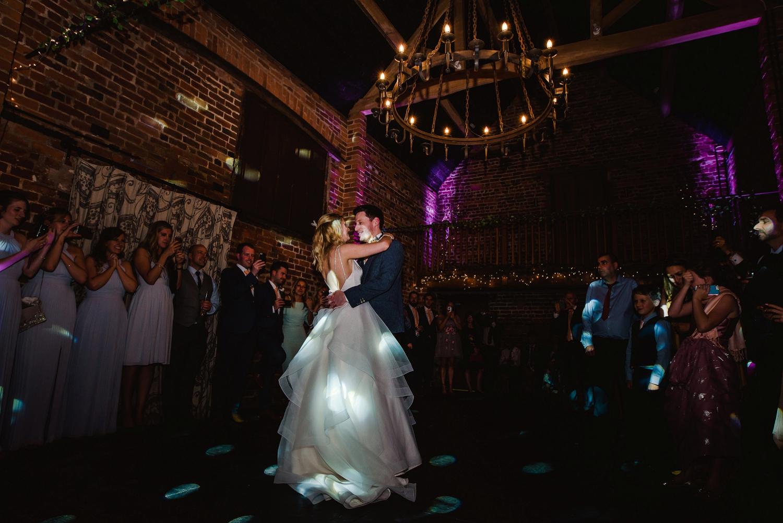 dom_emily_wedding_0085.jpg