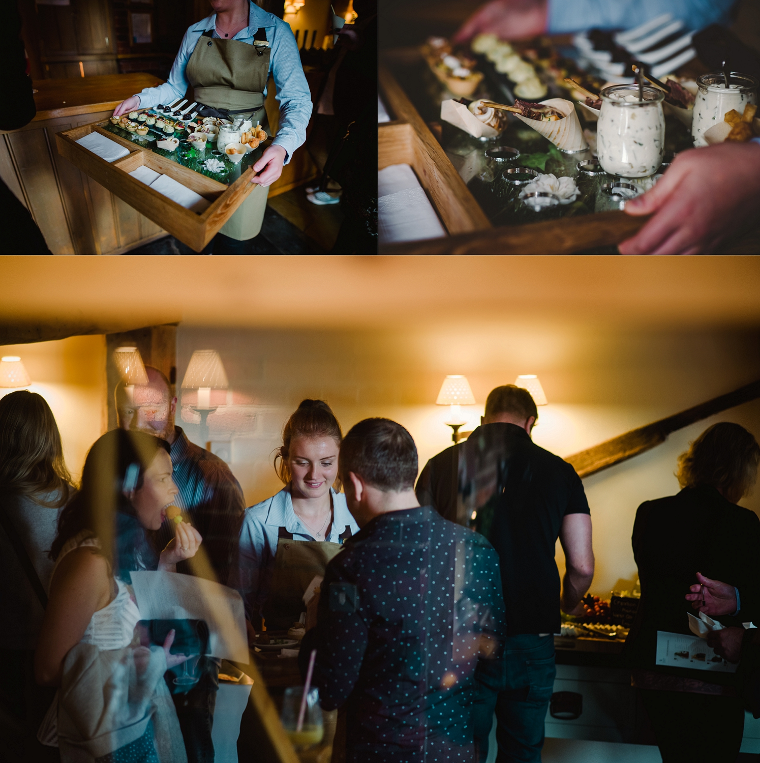 Curradine_Tasting_Event_Oct_2017_amytiphoto_0008.jpg