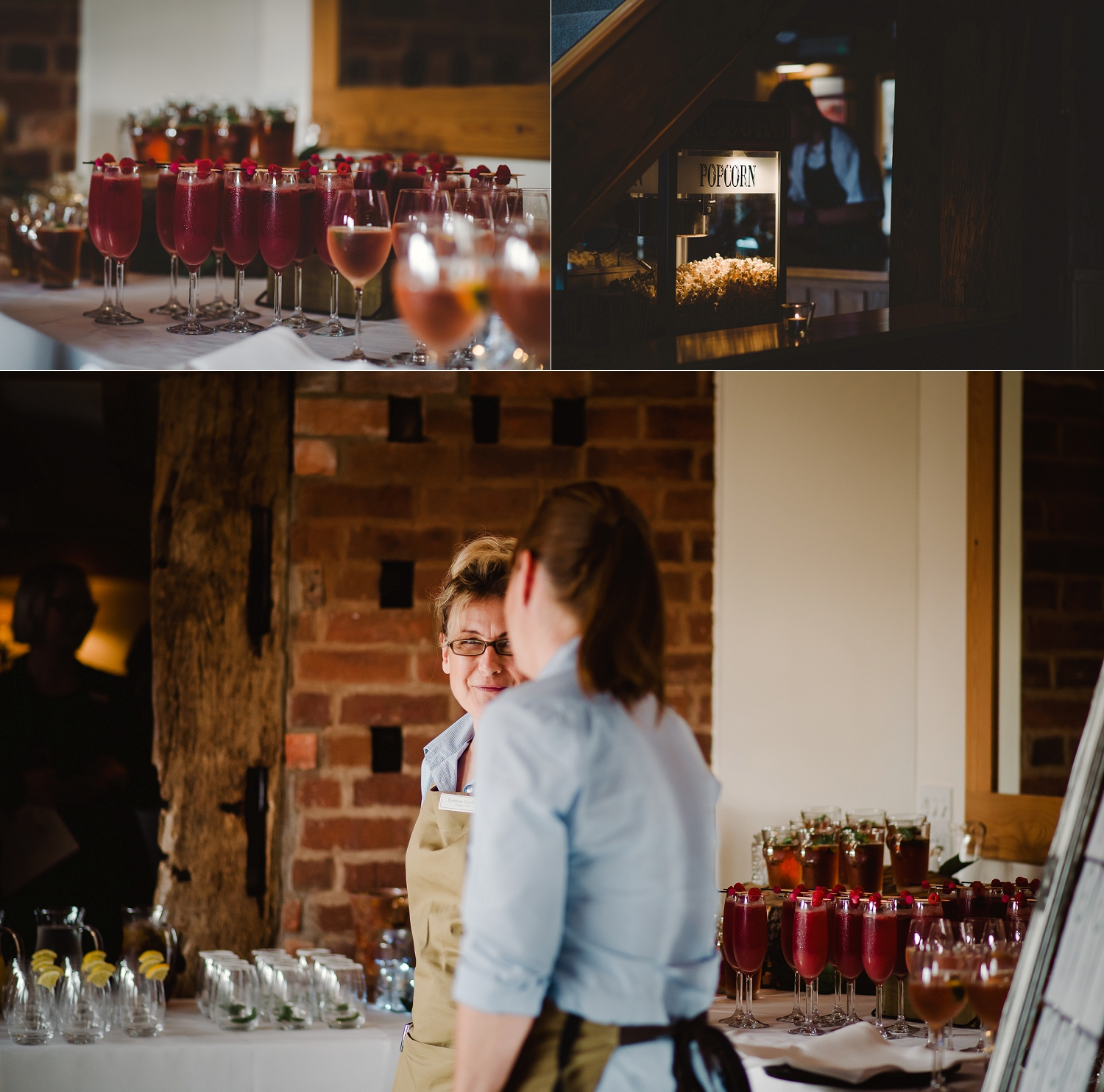 Curradine_Tasting_Event_Oct_2017_amytiphoto_0039.jpg