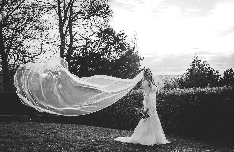 claire_stew_The_Elms_Wedding_0002.jpg