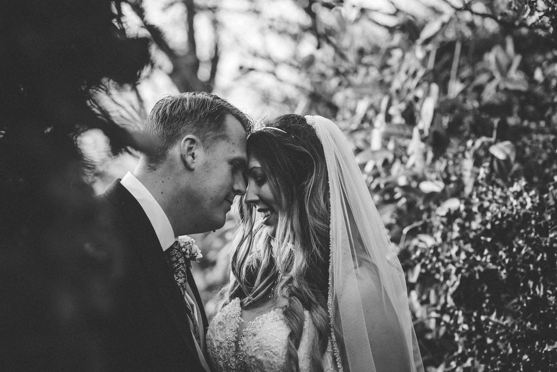 claire_stew_The_Elms_Wedding_0005.jpg