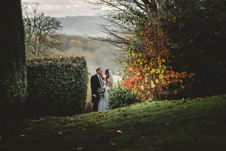 claire_stew_The_Elms_Wedding_0059.jpg