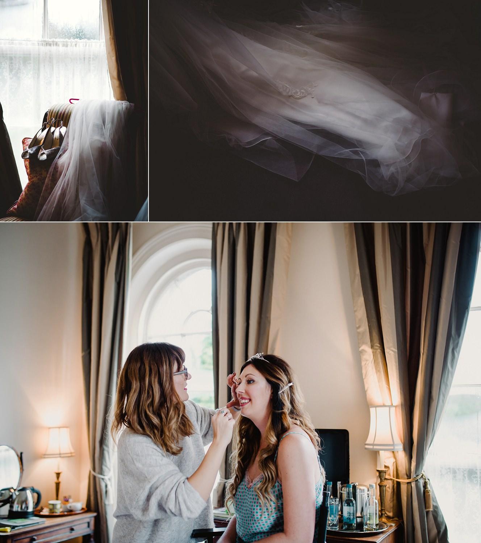 claire_stew_The_Elms_Wedding_0007.jpg