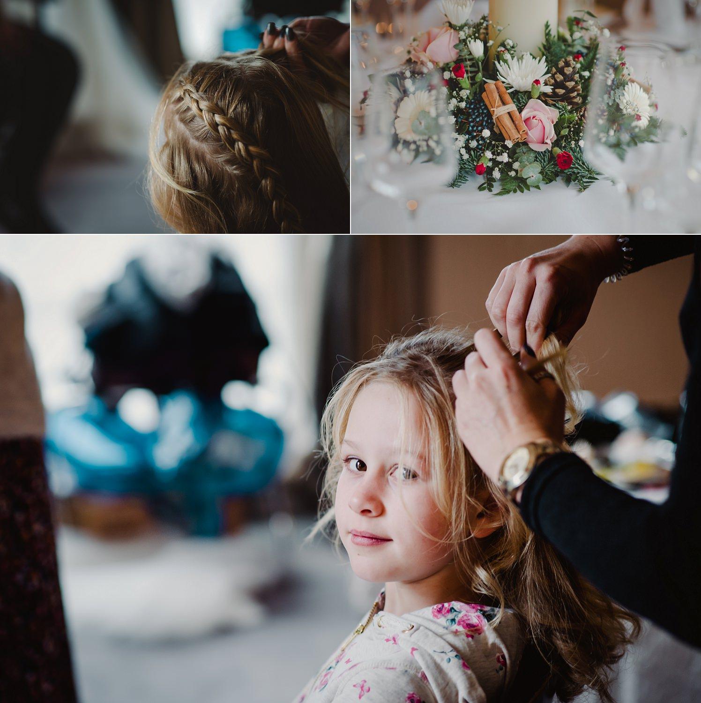 claire_stew_The_Elms_Wedding_0008.jpg
