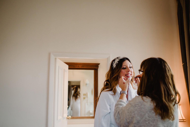 claire_stew_The_Elms_Wedding_0012.jpg