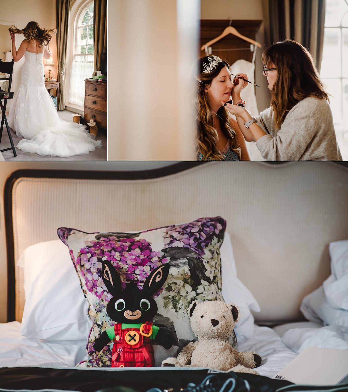 claire_stew_The_Elms_Wedding_0013.jpg