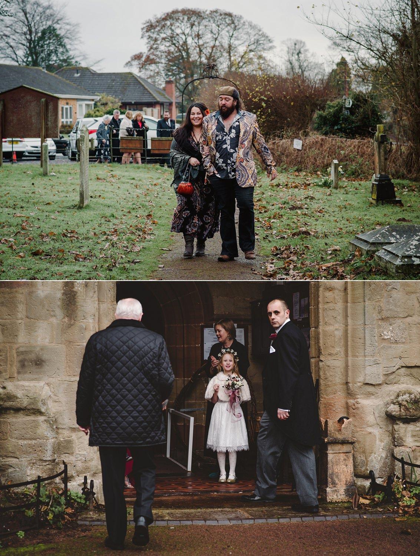 claire_stew_The_Elms_Wedding_0019.jpg