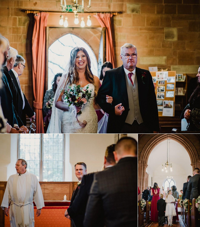 claire_stew_The_Elms_Wedding_0021.jpg