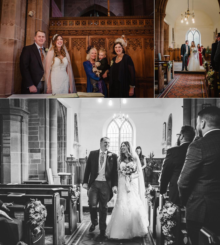 claire_stew_The_Elms_Wedding_0030.jpg
