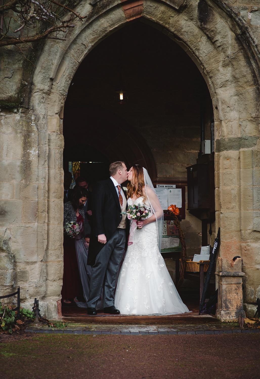 claire_stew_The_Elms_Wedding_0032.jpg