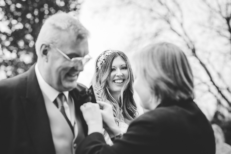 claire_stew_The_Elms_Wedding_0033.jpg