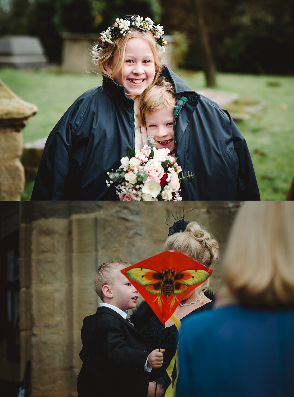 claire_stew_The_Elms_Wedding_0034.jpg