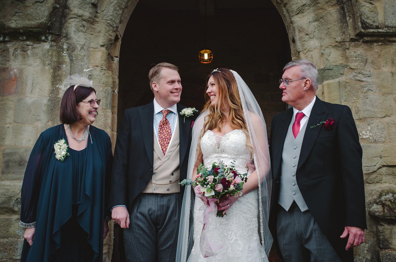 claire_stew_The_Elms_Wedding_0036.jpg