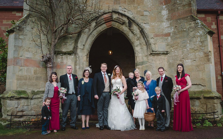 claire_stew_The_Elms_Wedding_0037.jpg