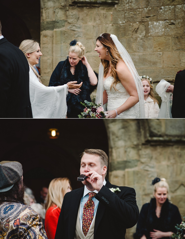 claire_stew_The_Elms_Wedding_0035.jpg