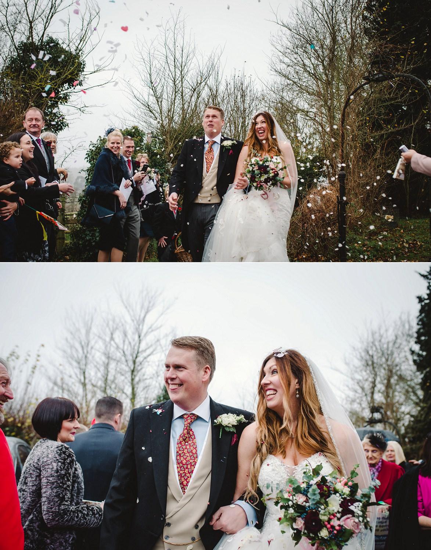 claire_stew_The_Elms_Wedding_0038.jpg