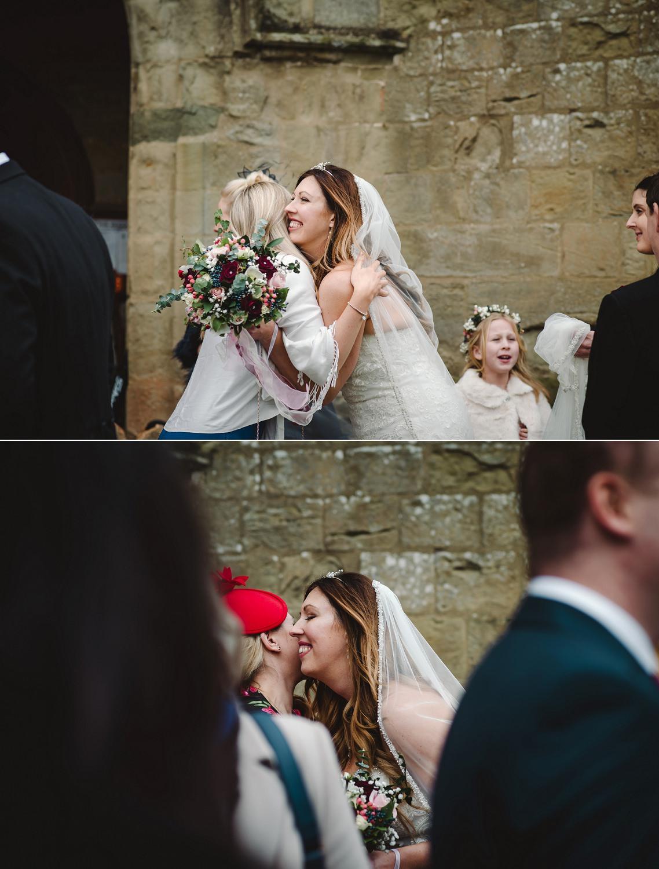 claire_stew_The_Elms_Wedding_0040.jpg