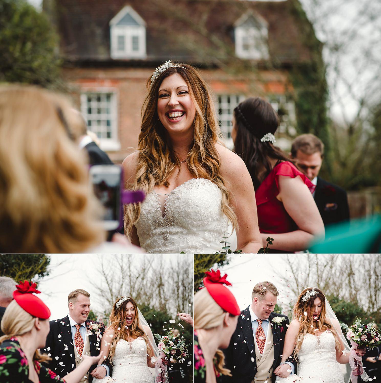 claire_stew_The_Elms_Wedding_0042.jpg