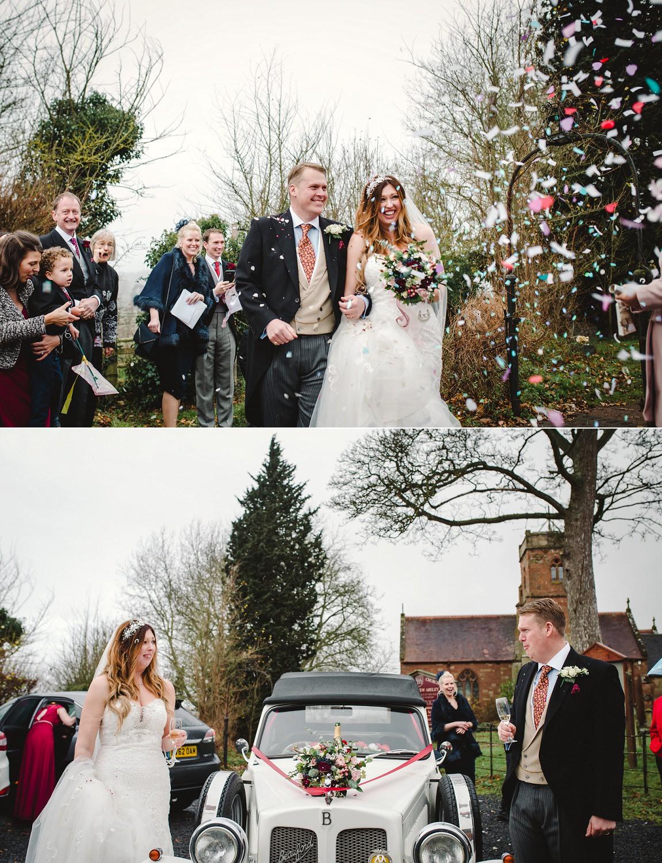 claire_stew_The_Elms_Wedding_0039.jpg