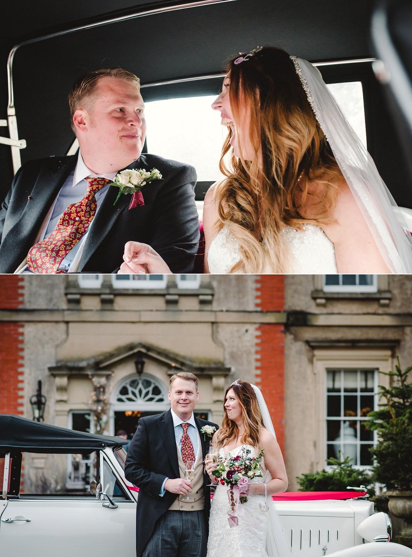 claire_stew_The_Elms_Wedding_0044.jpg