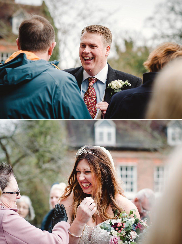 claire_stew_The_Elms_Wedding_0043.jpg