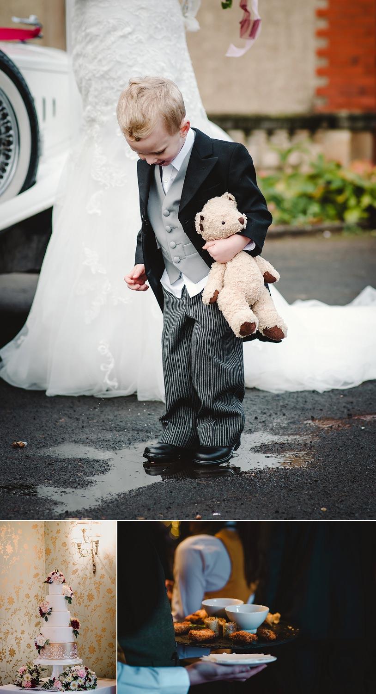 claire_stew_The_Elms_Wedding_0048.jpg