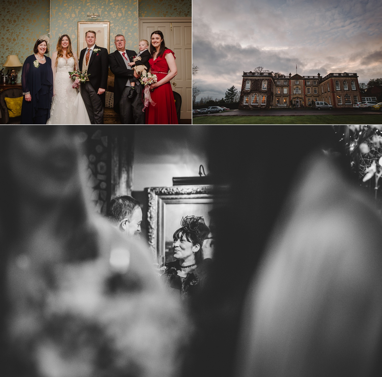 claire_stew_The_Elms_Wedding_0050.jpg