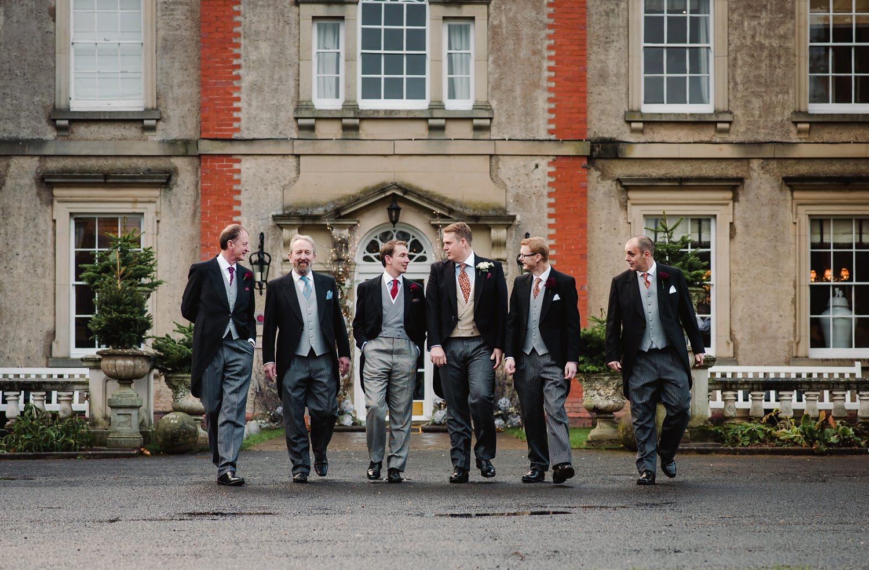 claire_stew_The_Elms_Wedding_0052.jpg