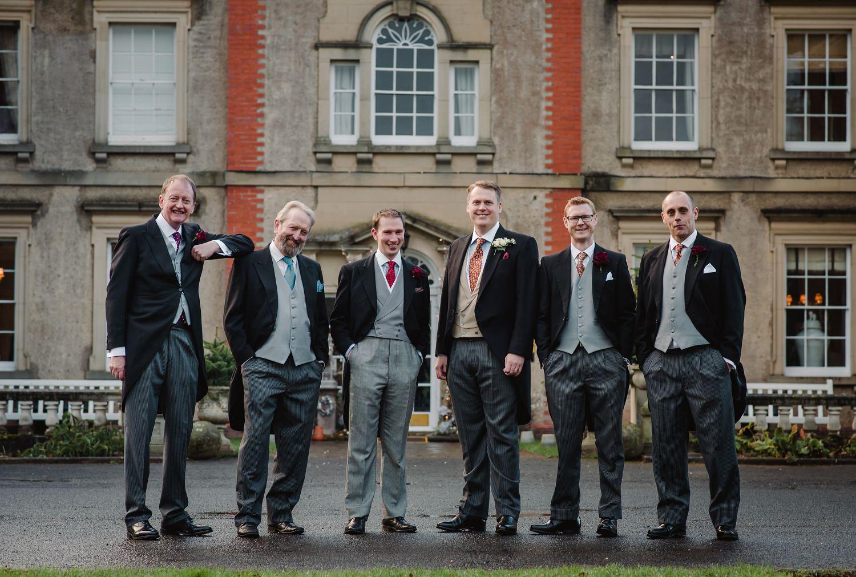 claire_stew_The_Elms_Wedding_0053.jpg
