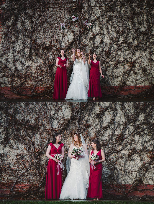 claire_stew_The_Elms_Wedding_0055.jpg