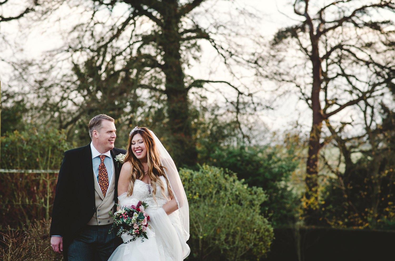 claire_stew_The_Elms_Wedding_0058.jpg
