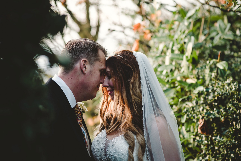 claire_stew_The_Elms_Wedding_0060.jpg