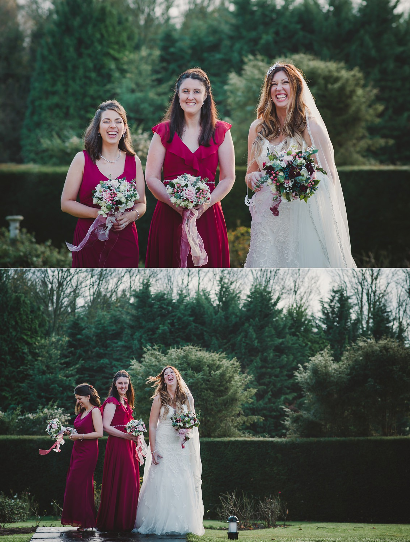 claire_stew_The_Elms_Wedding_0057.jpg