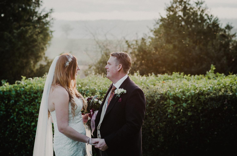 claire_stew_The_Elms_Wedding_0061.jpg