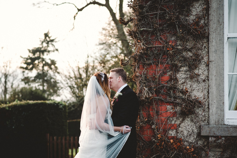 claire_stew_The_Elms_Wedding_0063.jpg