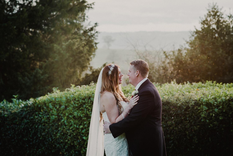 claire_stew_The_Elms_Wedding_0064.jpg
