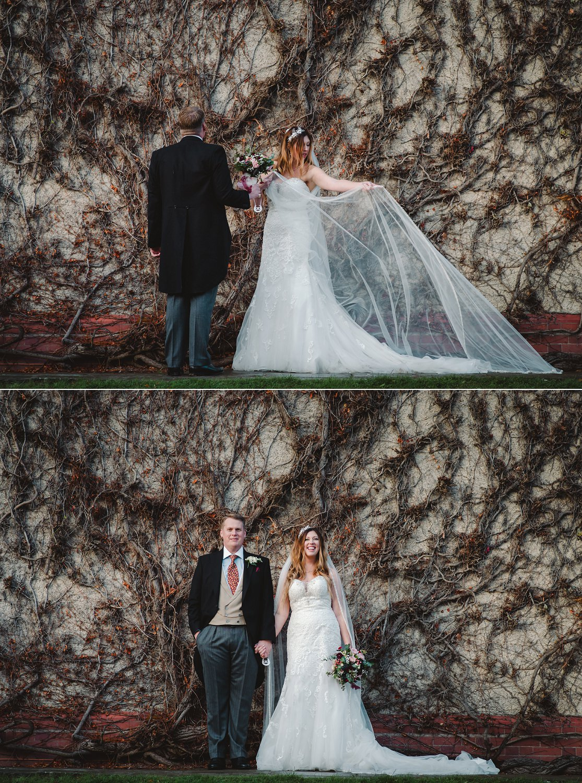 claire_stew_The_Elms_Wedding_0062.jpg