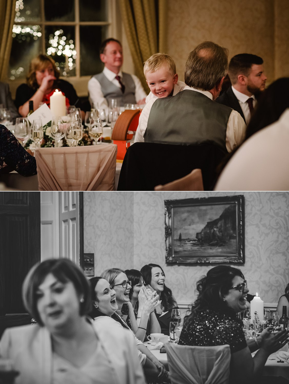 claire_stew_The_Elms_Wedding_0071.jpg